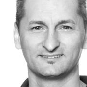 Miodrag Todorovic