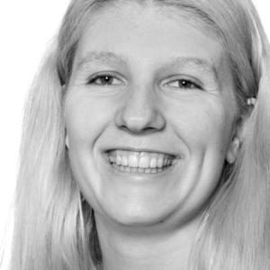 Michelle Bösch